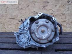 АКПП Suzuki SX4 (EY, GY) 2008, 2 л, бензин (5040LE J20)