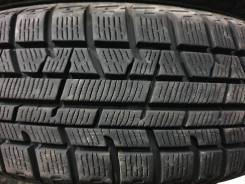 Yokohama Ice Guard IG50, 155/65 R14