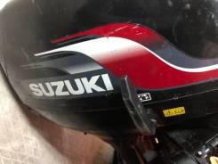 Suzuki DT15