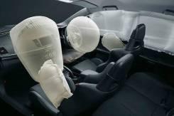 Перетяжка подушек Airbag (топредо)