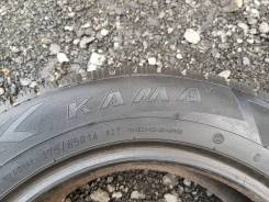 Кама-505 Ирбис, 175/65 R14