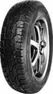 Cachland CH-AT7001, 245/70 R17 110T
