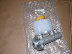 Цилиндр главный тормозной для NissaN PatroL Y61 в наличии