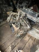 Двигатель infiniti fx45 S50 VK45DE
