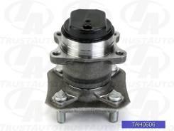 Ступичный узел (REAR WH) 2WD AD VAN Y12 2WD (05-)/Bluebird Sylphy G11
