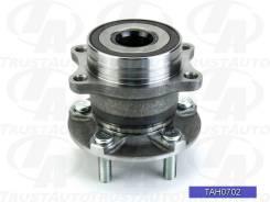 Ступичный узел (REAR WH) Subaru Exiga Y10 (09-)/Forester S12 (07-12)/I
