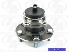Ступичный узел (REAR WH) 2WD - Suzuki SX4 YA11S, YA41S, YB11S, YB41S,