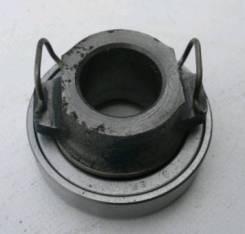 Подшипник выжимной сцепления VAZ 21011601180
