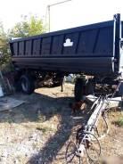Амкар 85651-01, 2008