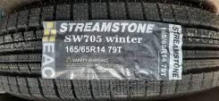 Streamstone SW705, 165/65R14 79T