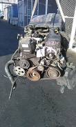 Двигатель Toyota Crown, GXS12, 1GFE, 074-0053944