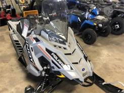 Polaris Indy 600 XC, 2020