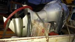 Мотор Honda BF225