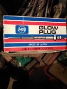 Продам исузу двиг. 4hg1