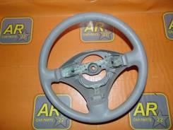 Руль Toyota Platz #SP1# 1999