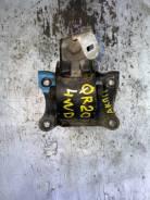 Подушка АКПП Nissan X-Trail 30 QR20 4WD Контрактная