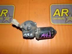 Мотор дворников FAW Vita 2009 8A (1.3) перед.