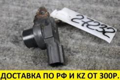 Датчик коленвала Nissan Caravan ZD30DDTi / Patrol Y61 контрактный
