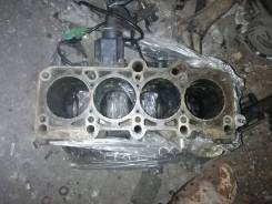 Блок цилиндров AUDI/Volkswagen 058103021E
