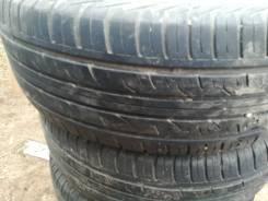 Dunlop, 265/70/16