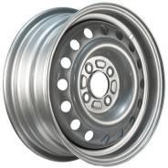 Автодиск Steel Wheels RS106
