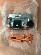 Устройство для зарядки батареи Toyota Prius G9090-47040