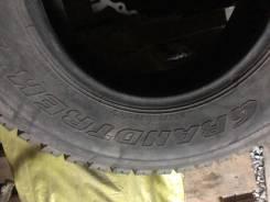 Dunlop Grandtrek, 275/70 R15