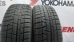 Yokohama Ice Guard IG50, 175/55R15