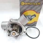 Термостат крышка Bautler Ваз 21082-21099, 2110-2112, 2113-2115, 2170
