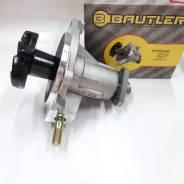 Насос водяной (помпа) Bautler Ваз 2101-2107