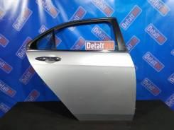 Дверь задняя правая Honda Accord 7 Cl7 CL9 2003-2008