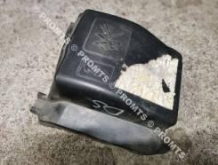 Крышка блока предохранителей Renault Duster (HSA, HSM)