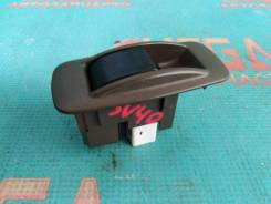 Кнопка стеклоподъемника Toyota Camry SV42