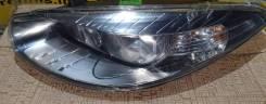 Рено Флюенс фара передняя Левая новая оригинал 260603523R /260608656R