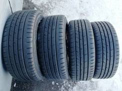 Goodyear Eagle RV-F Made in Japan, 205/55 R16