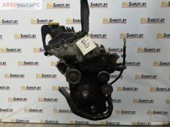 Двигатель Rover 75, 2000, 2.0 л, Дизель (M47)