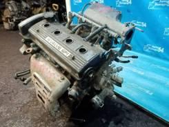 Двигатель Toyota Corolla AE100 1994 [190001A080]