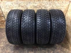 Dunlop Grandtrek SJ5, 295/75 R16