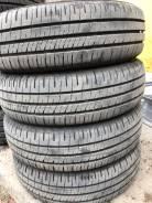 Dunlop Enasave EC204, 175/65R15