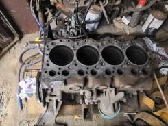 BD30 Nissan Atlas двигатель на разбор