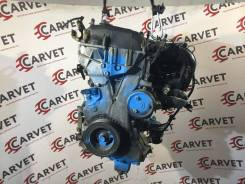 Двигатель LF Mazda 2.0 147 л. с