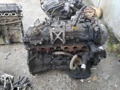 Двигатель 1JZ-FSE Toyota Mark 2 2001г. Crown . Majesta . Brevis. Progres
