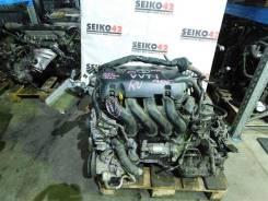 Двигатель Toyota Ist [1900021200]