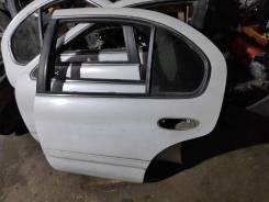 Дверь Nissan Cefiro 1997 [2085], правая задняя