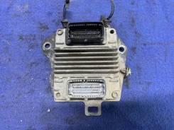 Блок управления ДВС Chevrolet Lacetti [96419331] J200