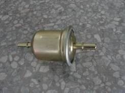 Фильтр топливный BYD F0 [F31105110]
