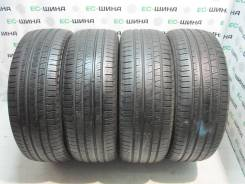 Pirelli Scorpion Verde All Season, 255/55 R20