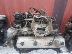 Продам двигателя ямз-238 турбо