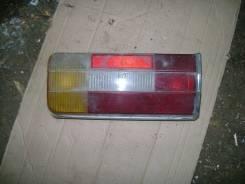 Стоп-сигнал задний левый ваз 2106,2121(СССР)
