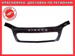Дефлектор капота в Красноярске